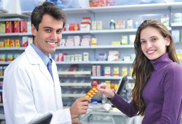 electronic prescribing for dentists